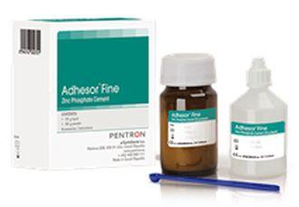 Adhesor Fine N2