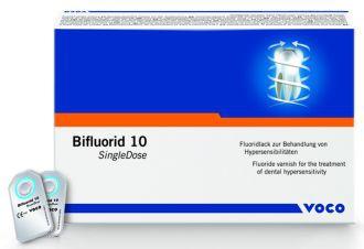 Bifluorid 10 Single Dose