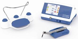 Implanteo LED Kit