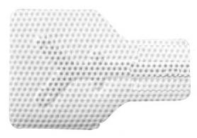 Cytoplast Ti-250 Buccal