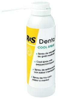Denta Test