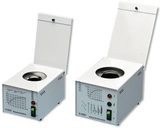 Glasperlen Heater Maxi