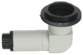 Zumax Digital Camera Adapter Sony Alpha