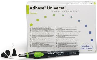 Adhese Universal Vivapen Refill