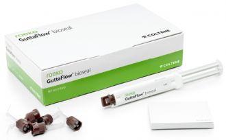 GuttaFlow Bioseal Standard Set