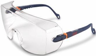 Ochranné okuliare 3M