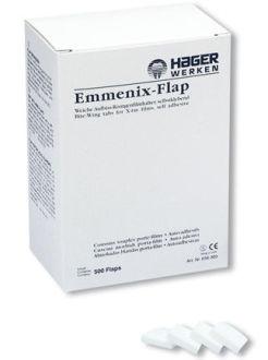 Emmenix Flap