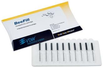 Beefill Catridge – 23G/0,6 mm, V040532053060
