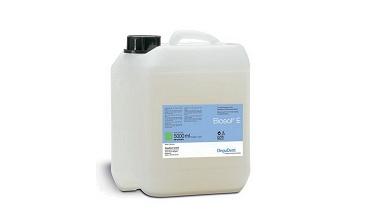 Biosol E