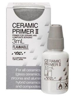 Ceramic Primer II