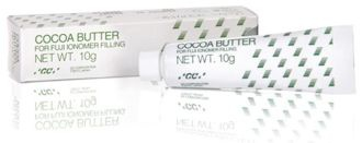 GC Cocoa Butter