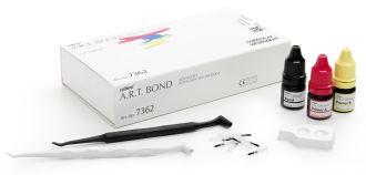 A.R.T Bond Kit