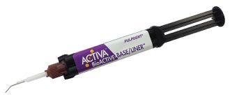 Activa Bio-Active Base-Liner