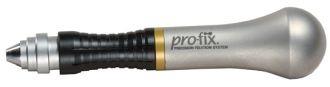 Profix driver handle