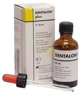 Dentalon Plus Liquid