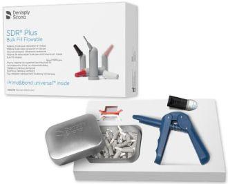 SDR Plus Intro Kit