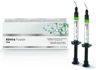 Admira Fusion Flow – A2, 2819