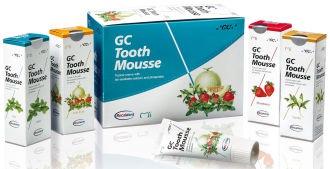 Tooth Mousse – Tutti Frutti, 3304