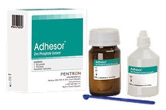 Adhesor N2