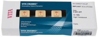 Enamic IS 1M2-HT 16S