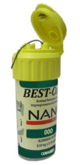 Best Cord Nano č. 000