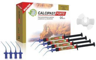 Calcipast Forte Mega Pack