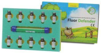 Fluor Defender