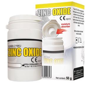 Zinc Oxide Classic