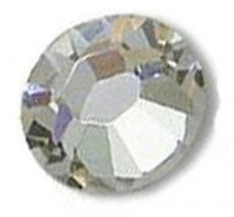 Beyond Crystals Diamond