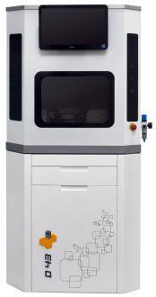 YenaDent D43R