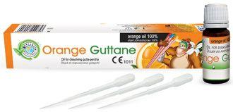 Orange Guttane
