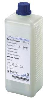Castorit Super C liquid