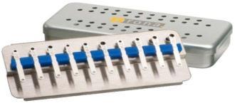 Cerec Guide Drill Key Set Biomet 3i B