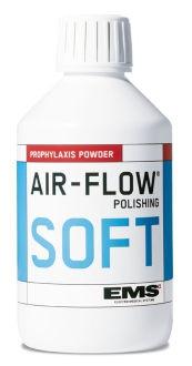Air-Flow Soft