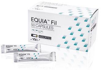 EQUIA Fil Promo NEDOSTUPNÉ – A2, 900756