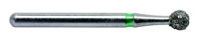 Diamantové vrtáky – Gulička A3 ISO 018, 66-342