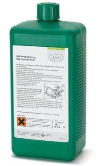 Assistina čistiaca tekutina MC-1000