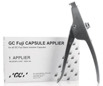 Capsule Applier III