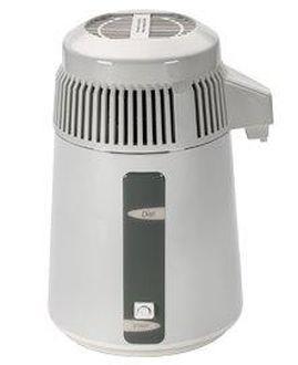 Destilátor vody Dist