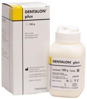 Dentalon Plus Light