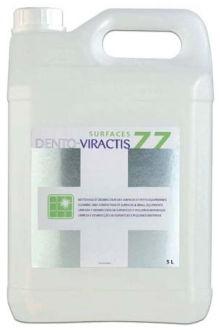Dento-Viractis 77