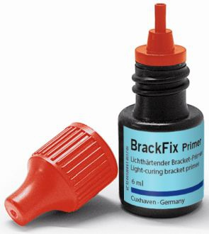 BrackFix Primer