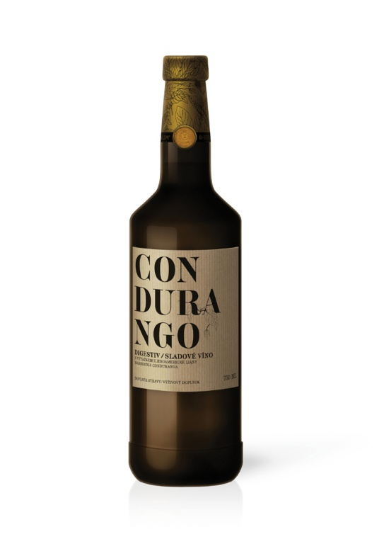 Condurango