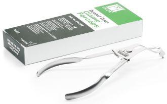Dental Dam Hygenic sponové kliešte