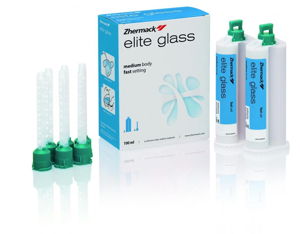 Elite Glass