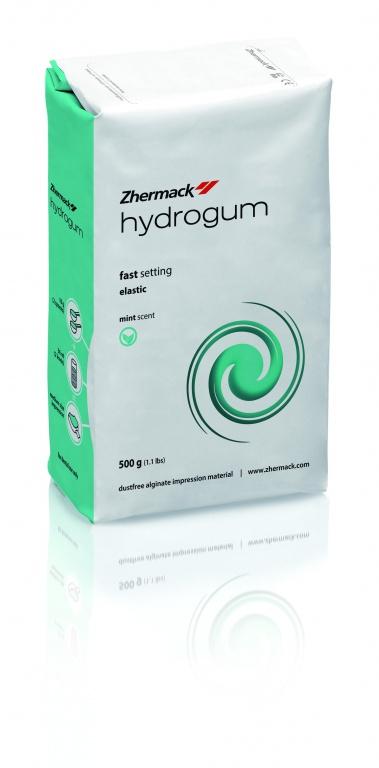 Hydrogum