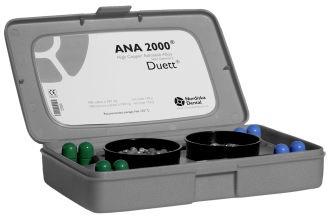 Ana 2000 Duett