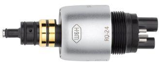 Roto Quick RQ-24