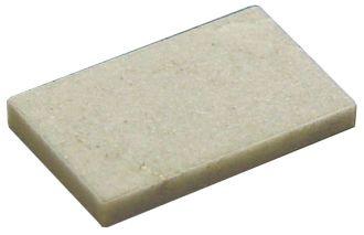 SideKick Hu-Friedy keramický kameň
