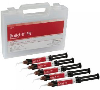 Build-It FR Blue (EasyCore)